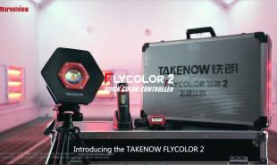 takenow飞色