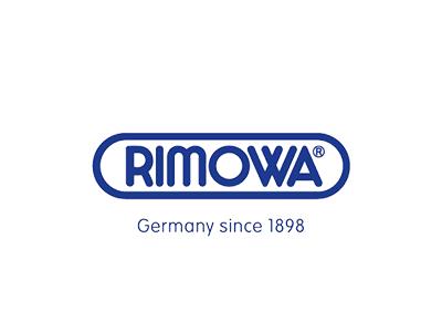 rimowa