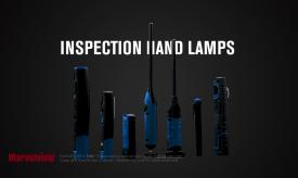 LED—高清水印_2018年3月16日 16.35.43