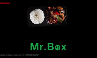 Mr.Box—高清水印_2020-01-21 21.15.25