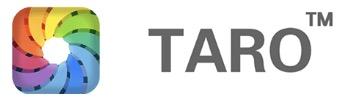 taro_logo
