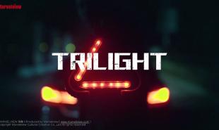 Trilight