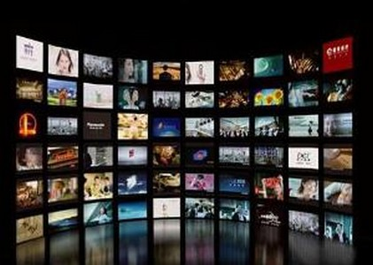 企业宣传片的应用效果怎么样