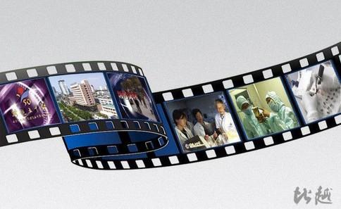 企业宣传片影响着公司的开展