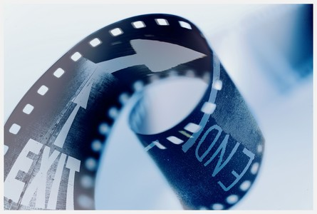 制作宣传片得遵守的三大原则